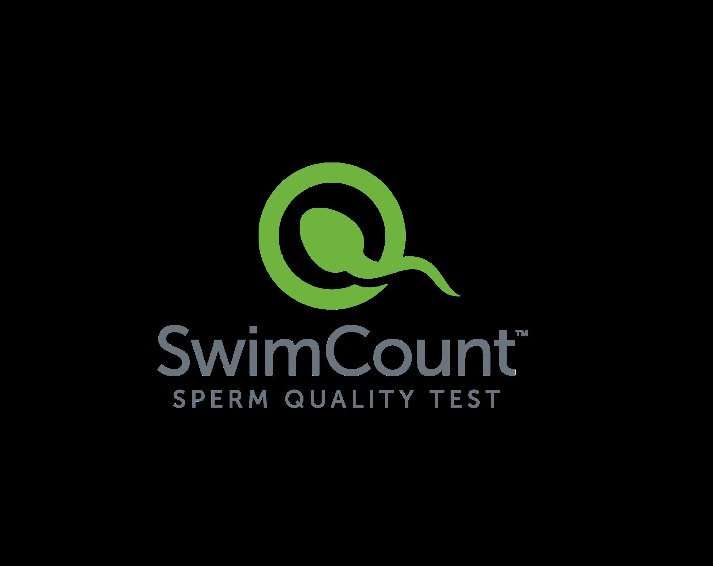 https://hospitex.com/wp-content/uploads/2019/12/ENG_SwimCount-1.png