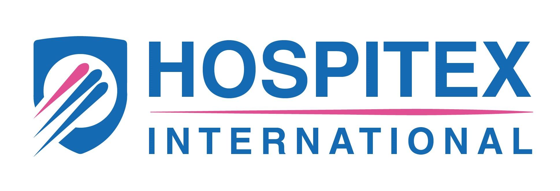 Hospitex.com